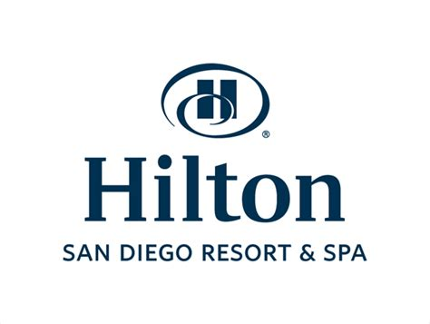 San Diego Detox No Insurance by San Diego Resort Spa San Diego Ca