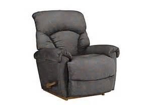 furniture gt living room furniture gt rocker recliner gt laz