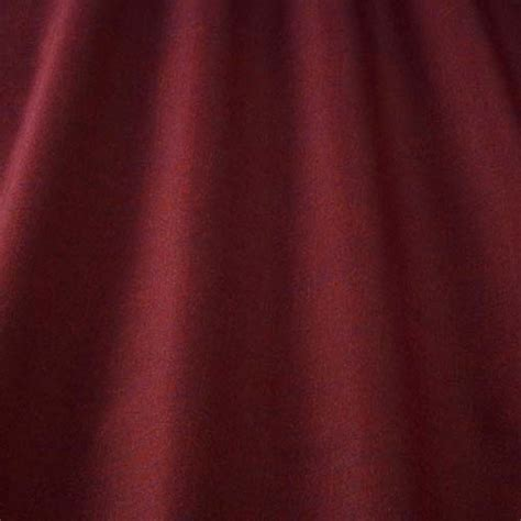 hessian fabric for curtains hessian fabric iliv fabrics and wallpapers cherryellie