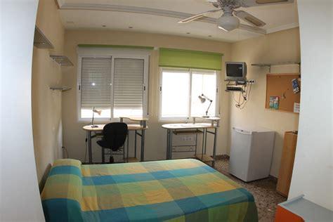 habitaciones  estudiantes alquiler habitaciones alicante