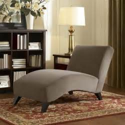 chaise for bay window living room pinterest