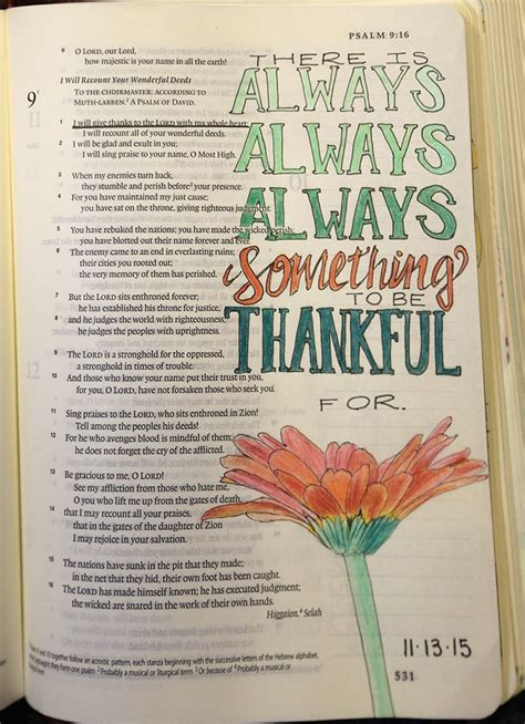 239 best images about bible journaling psalms on 840 best bible journal psalm images on pinterest bible