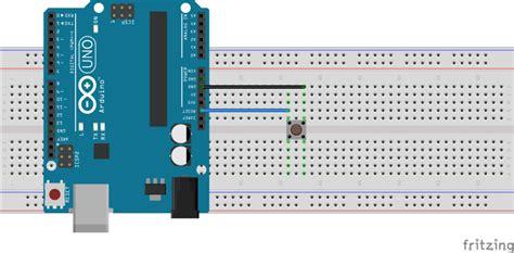 software reset in arduino c 243 mo utilizar un bot 243 n reset externo con arduino