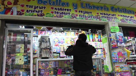 libreria cristiana libreria cristiana angelitos god s
