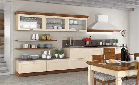 le fablier cucine moderne cucine le fablier le fablier viagrande catania