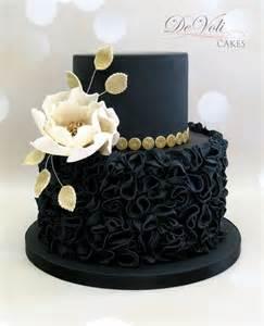 schwarzer kuchen 25 best ideas about birthday cakes on
