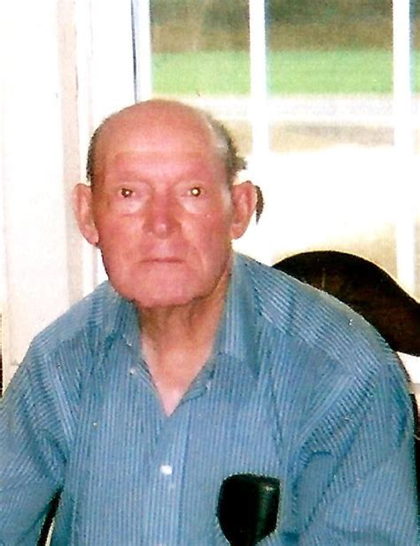 wilborn bryant obituary dublin legacy
