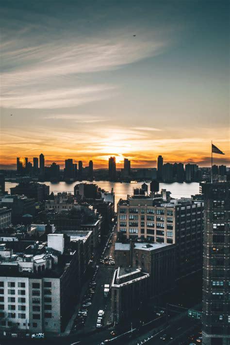 new york city schlafzimmerdekor new york city on