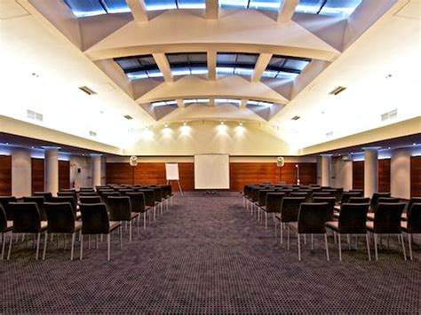 hotel meeting rome italy europe conference hotel meeting room reservation eurostars