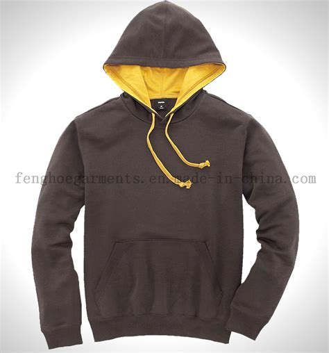 Jaket Hoodie Fleece china fleece hoodie jacket china fleece jacket fleece