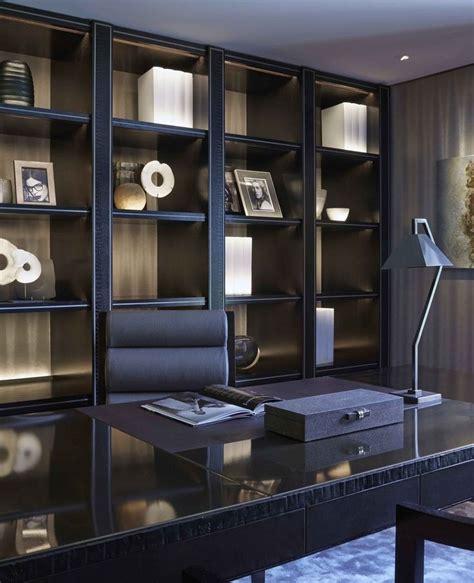 study decor best home study design ideas on pinterest pink study desks