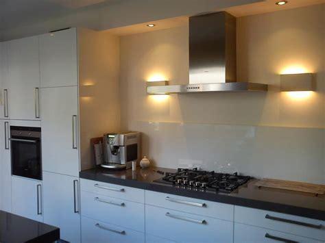ikea keukens laten plaatsen ikea keuken plaatsen werkspot