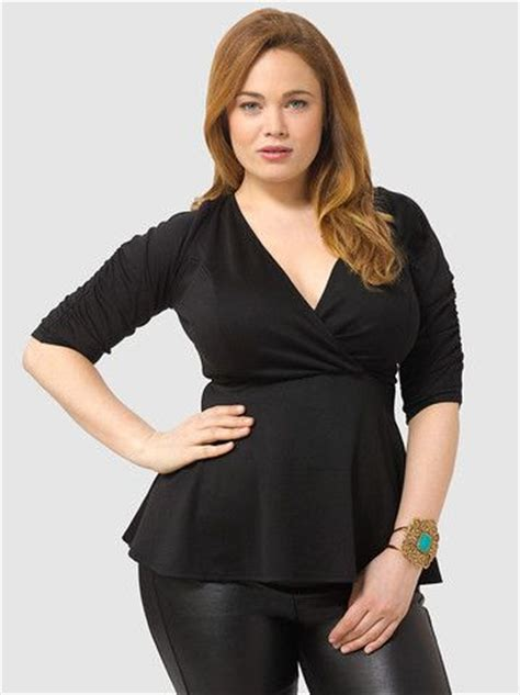 oval facel plus sized 10 best images about oval body shape on pinterest shape