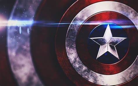 captain america wallpaper qige87 com
