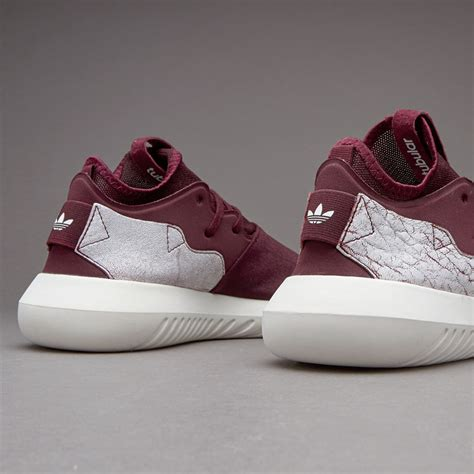 Adidas Ultraboost 20 Maroon womens shoes adidas originals tubular entrap maroon white shoes 126958 cheap shoes