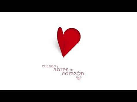 imagenes gracias corazon de todo coraz 243 n gracias 161 y feliz navidad youtube