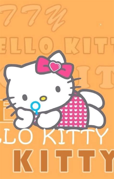 girly nerd wallpaper 1000 images about hello kitty on pinterest wallpaper