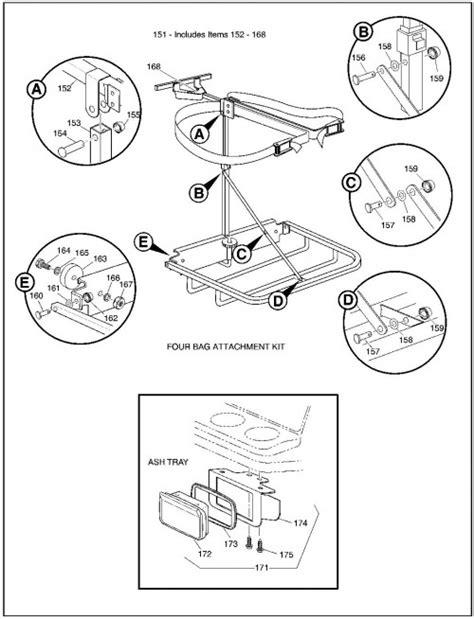 late model ez go golf cart wiring diagram k