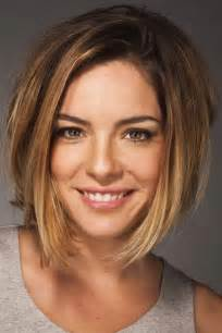 2015 bob hairstyles hairstyles 2016 new haircuts and hair colors