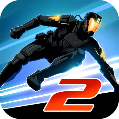 Download Game Vector Mod Apk Terbaru | download vector 2 full v0 7 5 mod apk terbaru unlimited