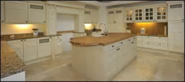 kitchens images somerset kitchen showroom mayflower kitchens somerset south west uk