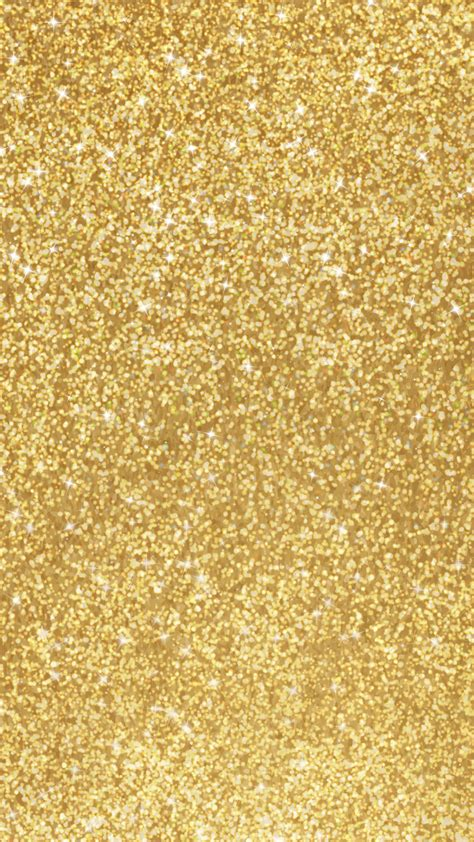 gold glitter wallpaper  images