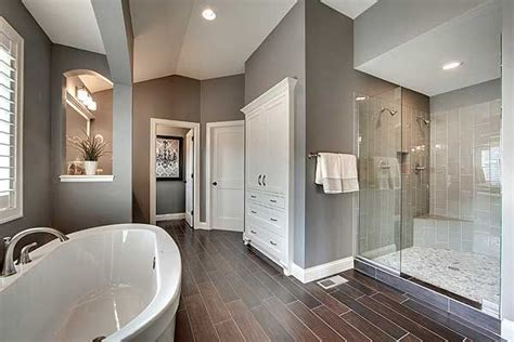 open floor plan bathroom 25 best ideas about open floor plans on pinterest open
