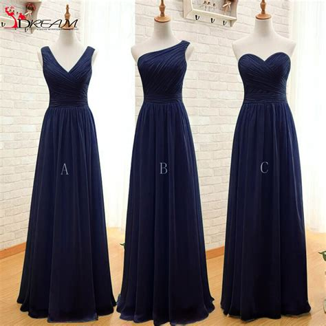 Discount Bridesmaid Dresses by Bridesmaid Dresses At A Discount Bridesmaid Dresses