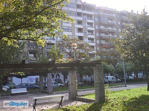 pisos en alquiler vitoria gasteiz particulares piso en abenda 241 o 48 1846346 enalquiler