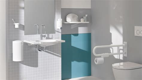innovative bathroom solutions innovative bathroom products innovative bathroom products