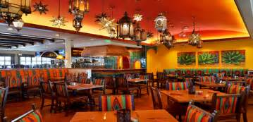 Upscale Dining Room Furniture san diego ca mexican restaurant casa sol y mar