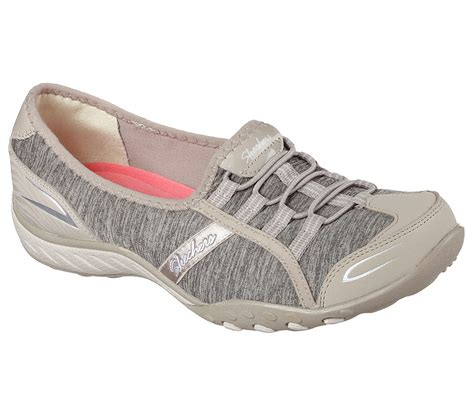 Skechers Comfort Construction by Buy Skechers Relaxed Fit Breathe Easy