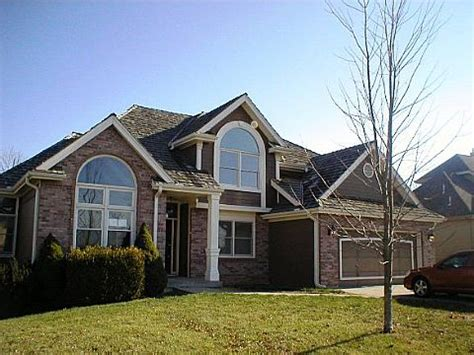 houses for sale liberty mo 1013 aspen dr liberty mo 64068 detailed property info