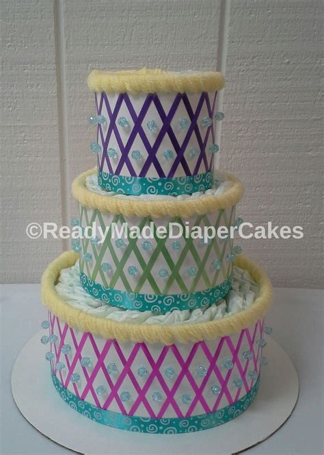 pink yellow purple baby shower circus baby shower pink yellow lime green purple teal