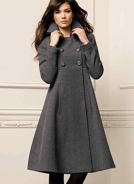 Winter Coats For Women 2018 Best And Stylish