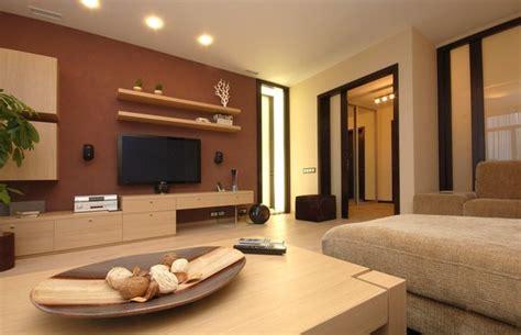 complementi arredo design punti vendita divani e divani