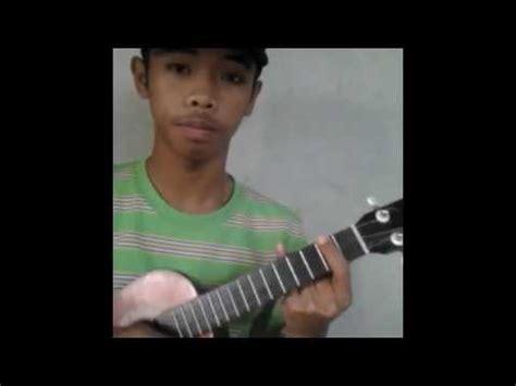 Ukulele Kentrung Cak Kroncong Senar 4 Strings Packing Kardus belajar keroncong irama engkel dan ukulele cuk