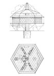 My House Plans buckminster fuller the actions and legacies of a