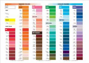color mixing chart satin fondant color mixing chart pretty fondant