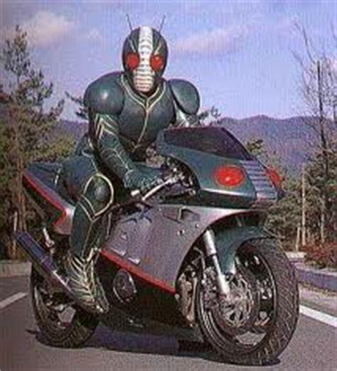 Kaos Kamen Rider Kuuga Hitam 01 cclemon99 top 7 kamen rider bikes