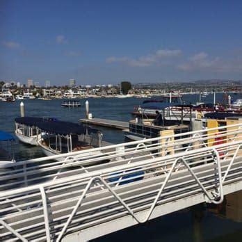 newport beach boat rentals phone number balboa boat rentals 66 photos 88 reviews boat