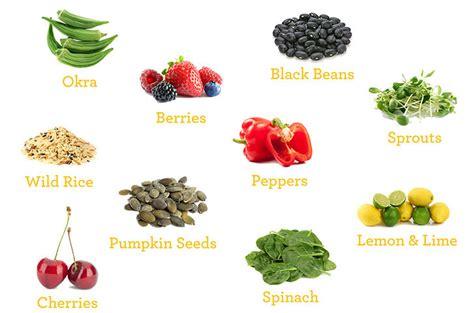 Astringent Fruits List Detox by Ayurveda Kapha Foods Balancing Kapha Dosha Banyan