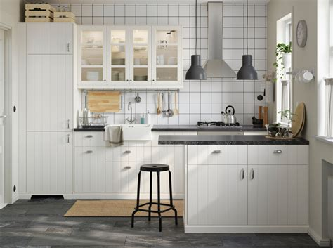 ikea kitchen event 2017 new beautiful ikea kitchens 2018 these are the new