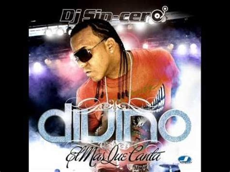 j holiday bed mp3 descargar mp3 j holiday ft divino bed remix gratis