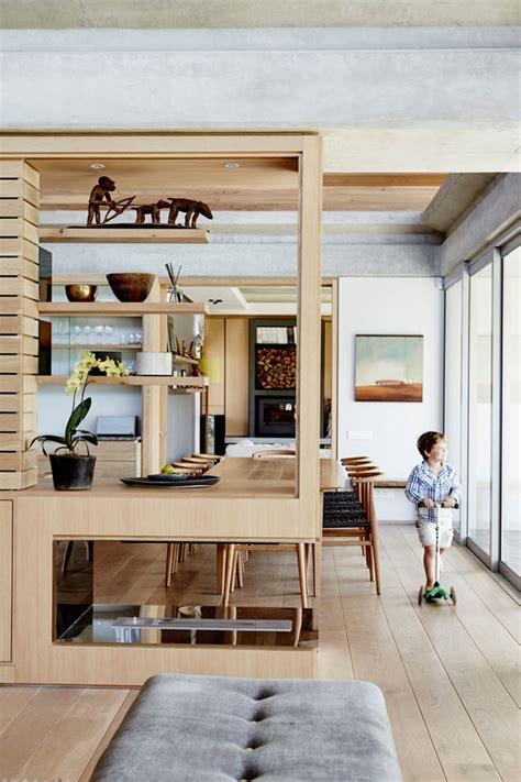 Mckellars Furniture by Vineyard House Adventurous In Africa Home Design And