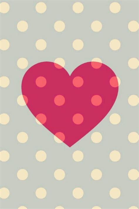 valentine wallpaper pinterest 182 best images about valentine wallpaper on pinterest