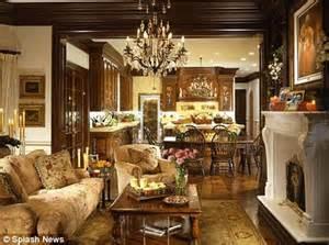 michael jackson d***h house   sale   million
