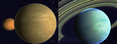essay on saturn planet can someone do my essay jupiter the gas planet