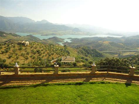 sierra de cadiz casas rurales casa rural sierra de grazalema c 225 diz andaluc 237 a