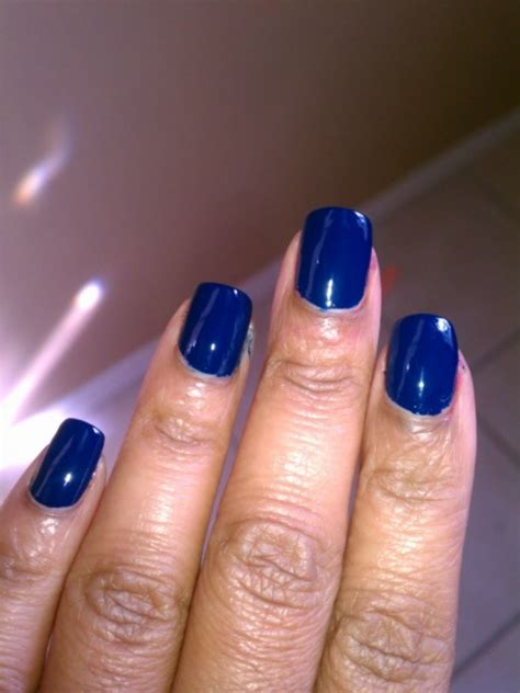 nail polish color youland foster wears nail color yolanda nail polish art yolanda fosters nail